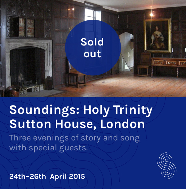 soundings-sutton_house_soldout