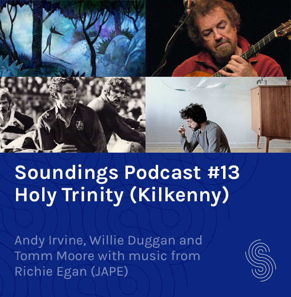 soundings-kilkenny-featured