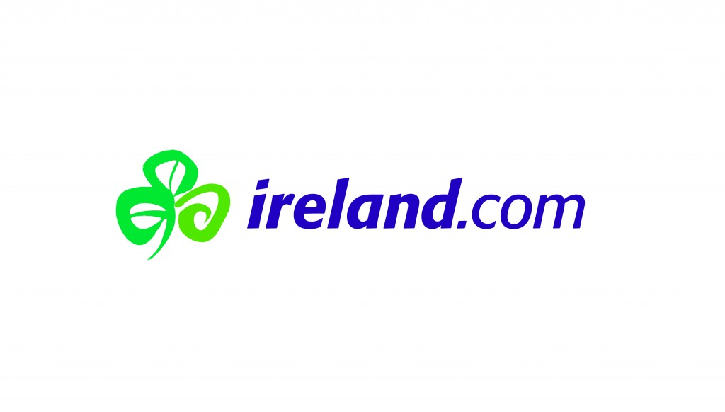 assets_files_Downloads_Web address Ireland.com_TI_Ireland.com_Col_Pos