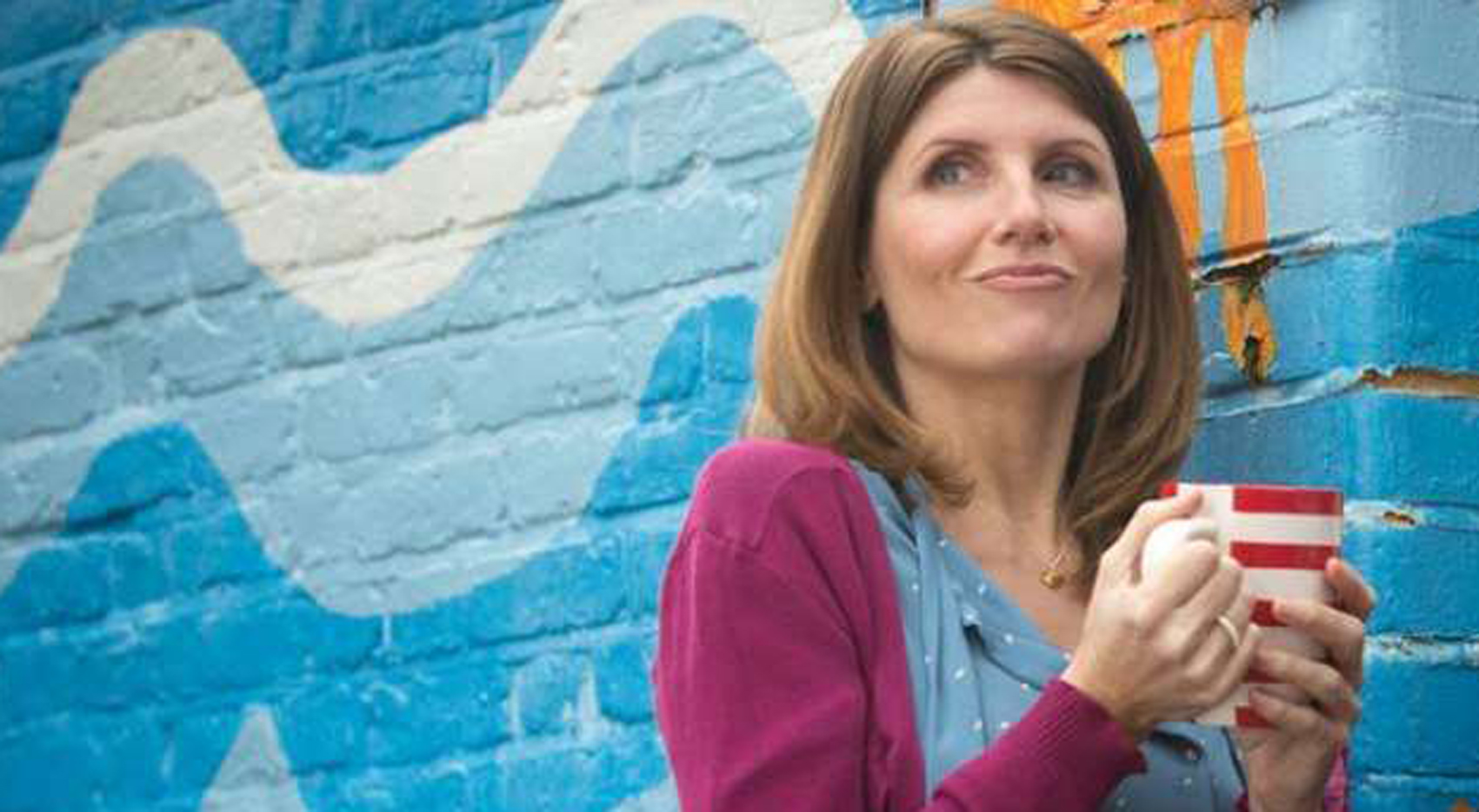 sharon horgan hot