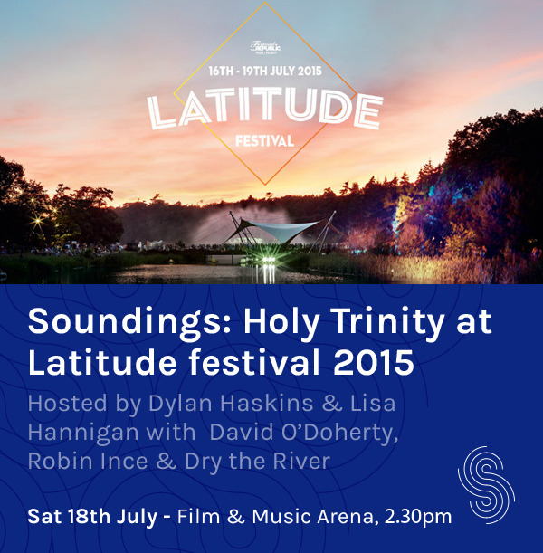 soundings-latitude2015-featured_logo_sponsor