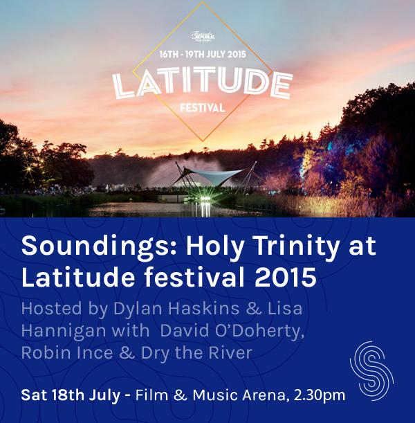 soundings-latitude2015-featured_logo_sponsor