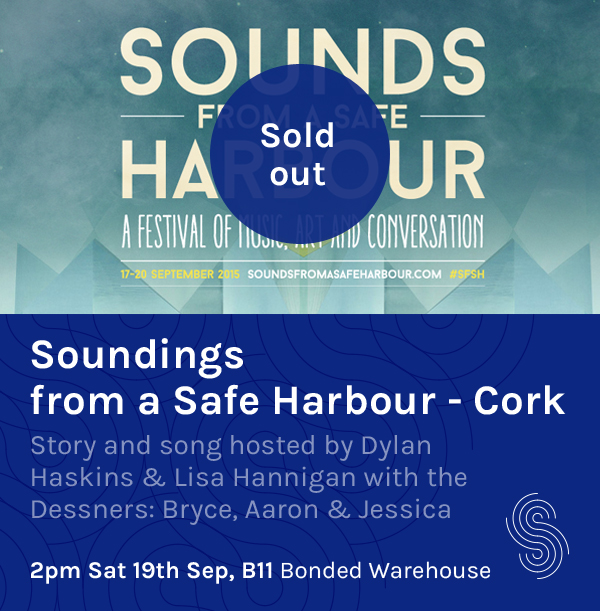 soundings_sfash-featured_soldout