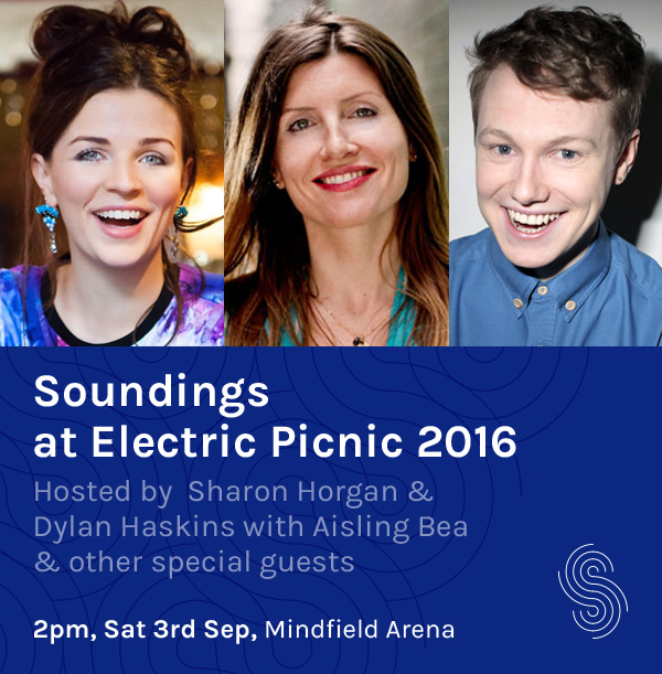 soundings_ep16-featured_4