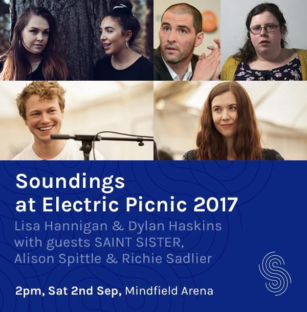 soundings_ep17-featured_3